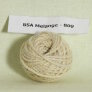 Blue Sky Fibers 100% Baby Alpaca Melange Samples Yarn - 809 Toasted Almond