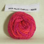 Blue Sky Alpacas Multi Cotton Samples Yarn - 6800 Punch