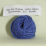 Blue Sky Alpacas 100% Alpaca Sportweight Samples - 535 Bluejay