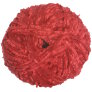 Cascade Pluscious Yarn - 21 Formula One Red