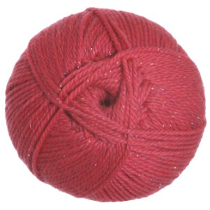 Cascade Hollywood Yarn - 17 Geranium