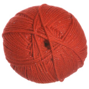 Cascade Hollywood Yarn - 18 Red Clay