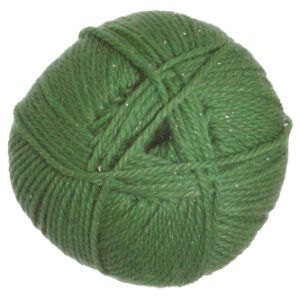 Cascade Hollywood Yarn - 20 Lime