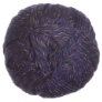 Cascade Bentley Yarn - 15 Patriot Blue