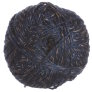 Cascade Bentley Yarn - 16 Copen Blue