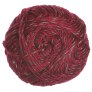 Cascade Bentley Yarn - 18 Anemone