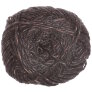 Cascade Bentley Yarn - 19 Shale