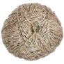 Cascade Bentley Yarn - 21 Cream