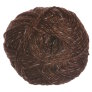 Cascade Bentley Yarn - 23 Chocolate