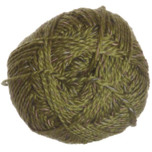 Cascade Bentley Yarn - 25 Avocado