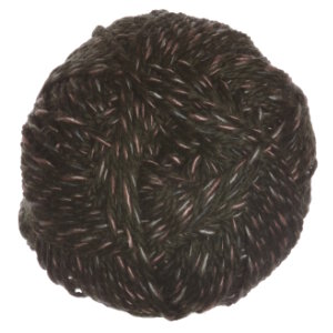 Cascade Bentley Yarn