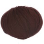 Cascade 220 Superwash - 0211 - Cocoa