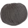 Cascade Longwood Yarn - 29 Charcoal Heather
