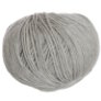 Cascade Longwood Yarn - 30 Silver Heather