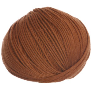 Cascade Longwood Yarn - 34 Glazed Ginger (Discontinued)
