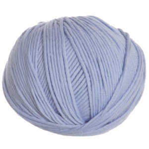 Cascade Longwood Yarn - 38 Pale Blue