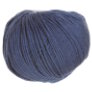 Cascade Longwood Yarn - 39 Denim Heather