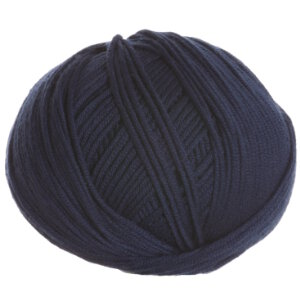 Cascade Longwood Yarn - 40 Midnight