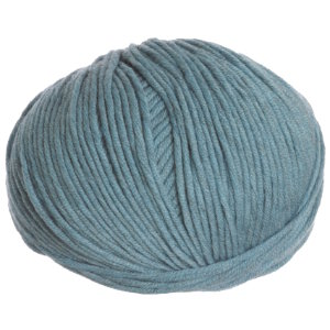 Cascade Longwood Yarn - 41 Sky Heather