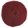 Cascade Longwood Sport Yarn - 04 Red