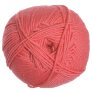 Cascade Longwood Sport Yarn - 05 Peach (Discontinued)