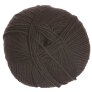 Cascade Longwood Sport - 10 Dark Brown