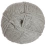 Cascade Longwood Sport Yarn - 30 Silver Heather