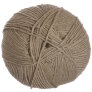Cascade Longwood Sport Yarn - 36 Doeskin Heather