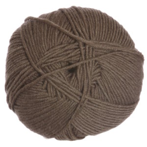Cascade Longwood Sport Yarn - 42 Walnut Heather
