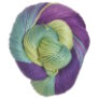 Lorna's Laces Honor Yarn - Hampstead
