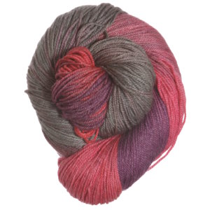 Lorna's Laces Solemate Yarn - Granville