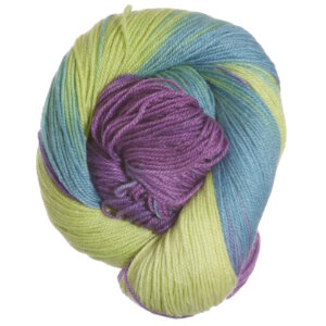 Lorna's Laces Solemate Yarn - Hampstead