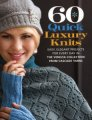 Cascade 60 Quick Luxury Knits