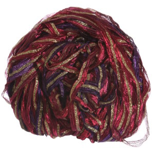 Louisa Harding Sari Ribbon Yarn - 14