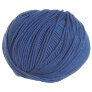 Filatura Di Crosa Zara Yarn - 1981 Light Marine Blue