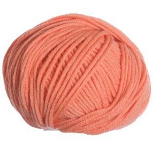 Filatura Di Crosa Zara Plus Yarn - 0456 Light Coral