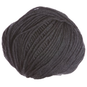 Filatura Di Crosa Zara Plus Yarn - 0028 Charcoal Gray Heather