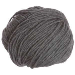 Filatura Di Crosa Zara Plus Yarn - 1965 Grey Heather
