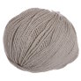 Filatura Di Crosa Zara Chine Yarn - 0821 Light Taupe Chine