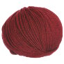 Filatura Di Crosa Zara Chine Yarn - 1927 Ruby Chine