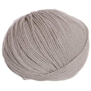 Filatura Di Crosa Zarina Chine Yarn - 0821 Light Taupe Chine