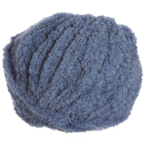 Filatura Di Crosa Zara Fur Yarn - 12 Denim