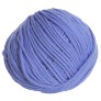 Filatura Di Crosa Zara Plus Yarn - 1973 True Blue