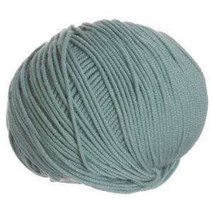 Filatura Di Crosa Zara Yarn - 1982 Light Spruce