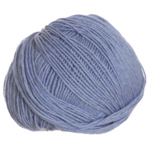 Filatura Di Crosa Zarina Yarn - 1969 Medium Denim Heather