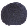 Filatura Di Crosa Zara Chine Yarn - 0823 Navy Chine