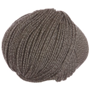 Filatura Di Crosa Zara Chine Yarn - 0820 Dark Taupe Chine