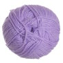 Plymouth Dreambaby DK - 131 Lavender