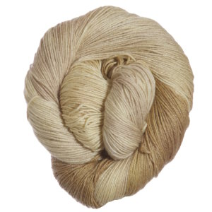 Rowan Fine Art Yarn - 309 Elm (Discontinued)
