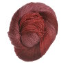 Rowan Fine Art Yarn - 310 Maple